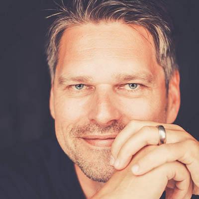 Bastian Ringelkamp